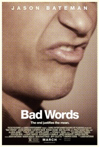 BadWordsPoster