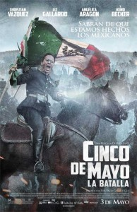 CincoDeMayo poster