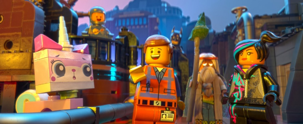 LegoMovieStill