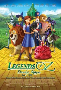 LegendsOfOzposter