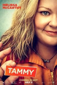 TammyPoster