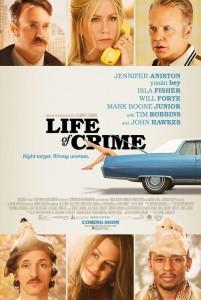 LifeOfCrime poster