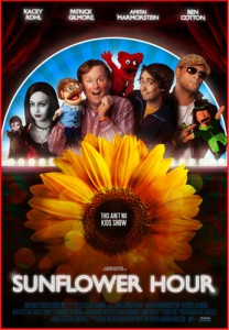sunflower_hour_poster_1