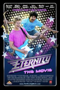 EternityTheMovieposter