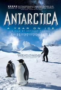 AntarcticaPoster