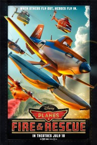 Planes2Poster