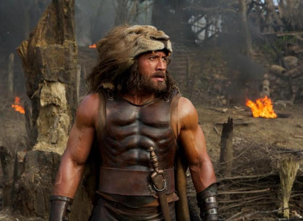 Hercules Still