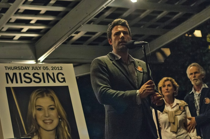 Gone Girl Still BestOf