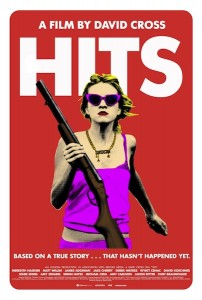Hits Movie Poster