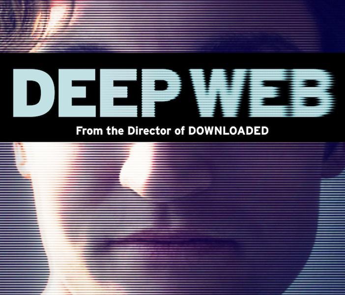 DeepWebStill