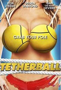 TetherballPoster