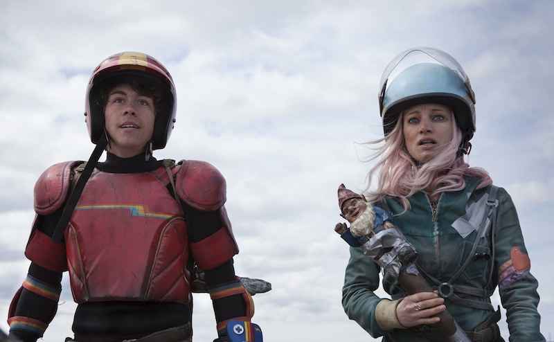 Turbo Kid photos: Sébastien Raymond. seb©sebray.com