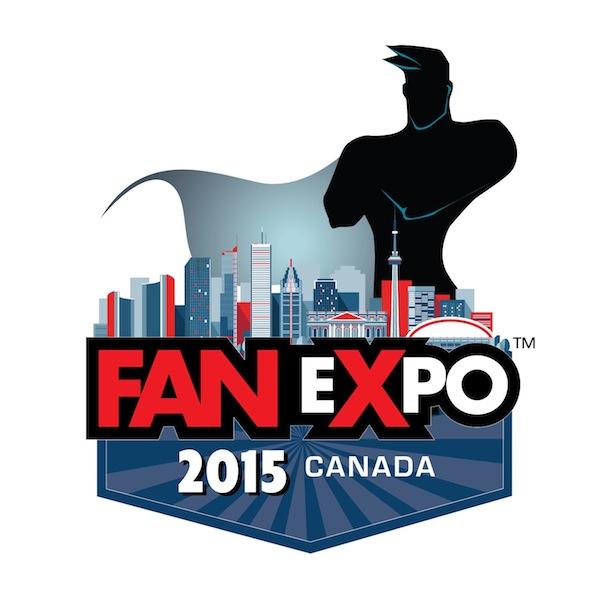 FanExpo2015Logo