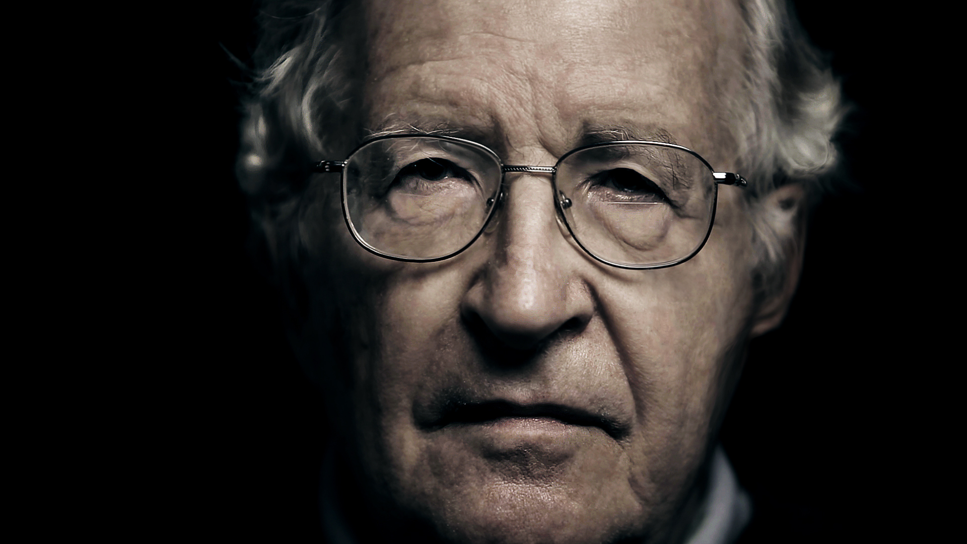 Chomsky_1_preferred