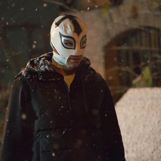 MaskedSaintstill