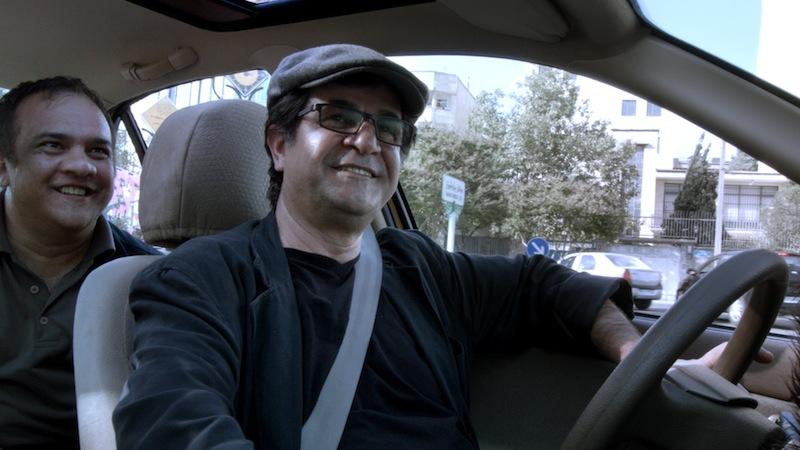 Photo_2_-_Jafar_Panahis_Taxi