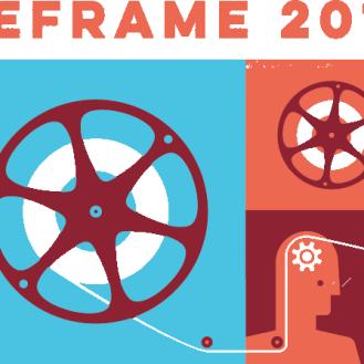 ReFrameLogo