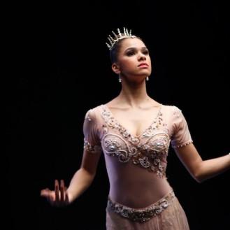 BallerinasTaleStill