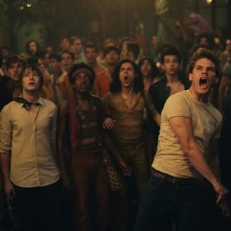 StonewallStill